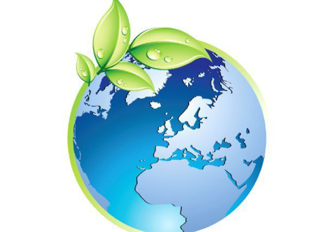 importance of keeping the environment clean focus high essay on environment for children and students