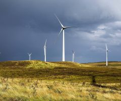 Dunbeg wind farm.jpg.scale.MEDIUM